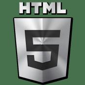 Generador Reproductor HTML5